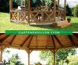 Holz Pavillon Garten Einzigartig Die 117 Besten Bilder Von Gartenpavillons In 2020