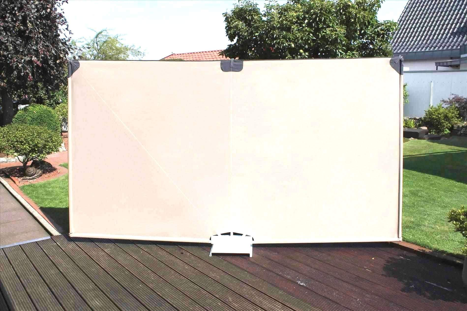 garten sichtschutzelemente sichtschutz garten terrasse beste schiebegardine blumenrispe i 0d of garten sichtschutzelemente 3
