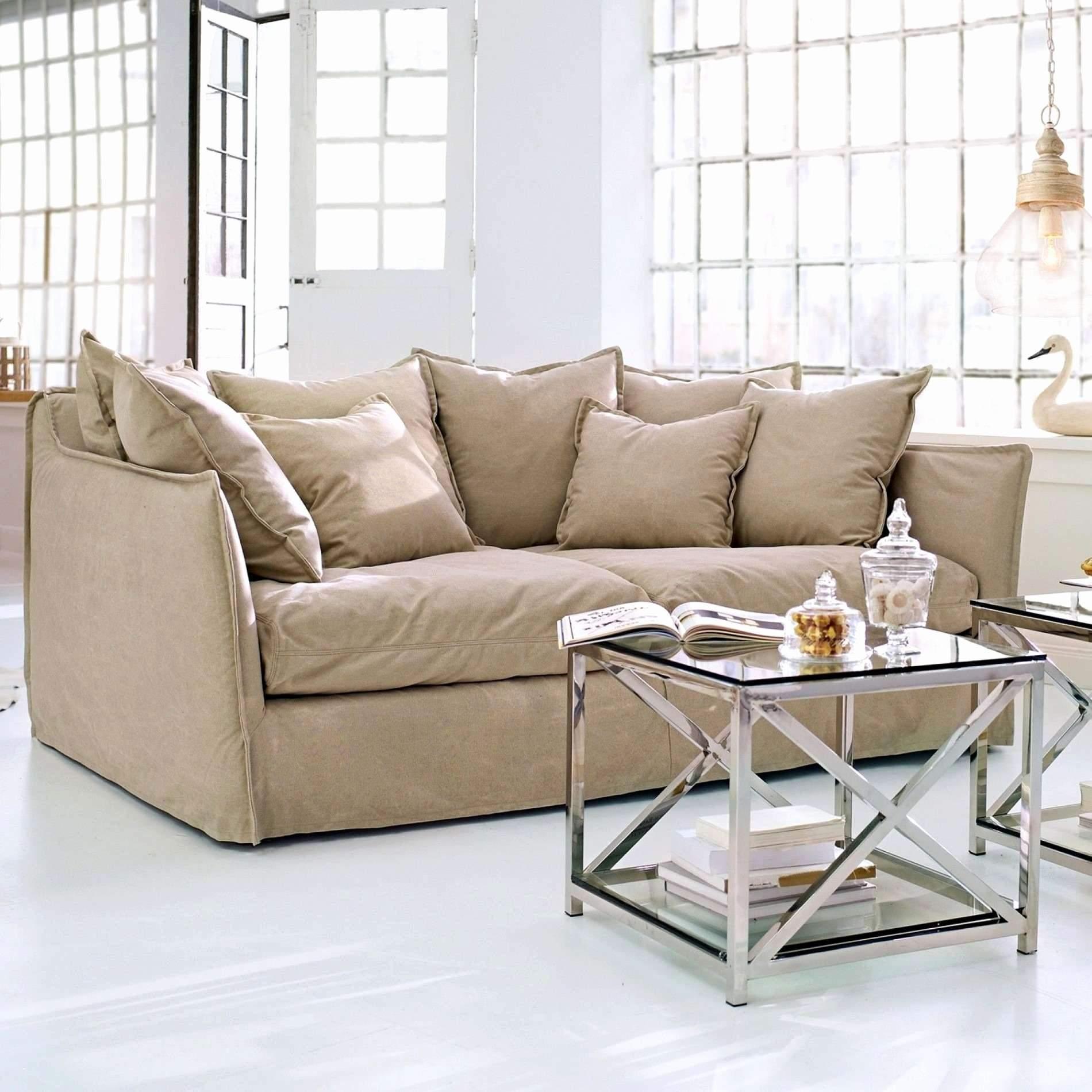 couch garten das beste von 26 neu lounge sofa wohnzimmer inspirierend of couch garten