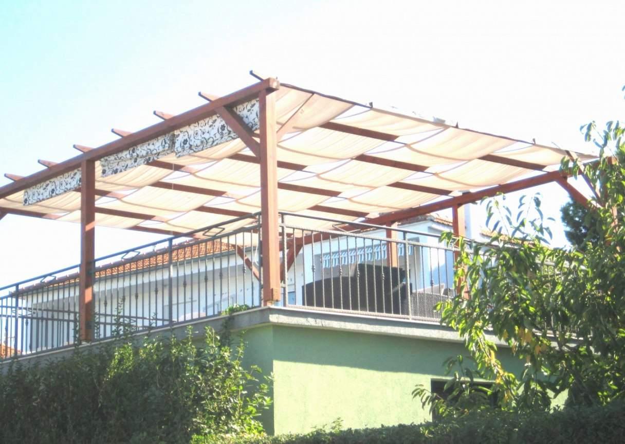 pergola garten holz gazebo with metal roof wonderland 10 ft w x 12 ft d steel of pergola garten holz