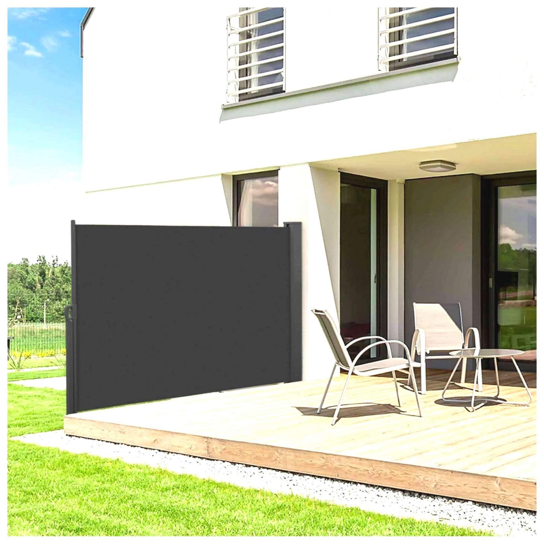 Holz Wohnen Garten Elegant Gartengestaltung Mit Holz Und Stein Temobardz Home Blog Garten Anlegen