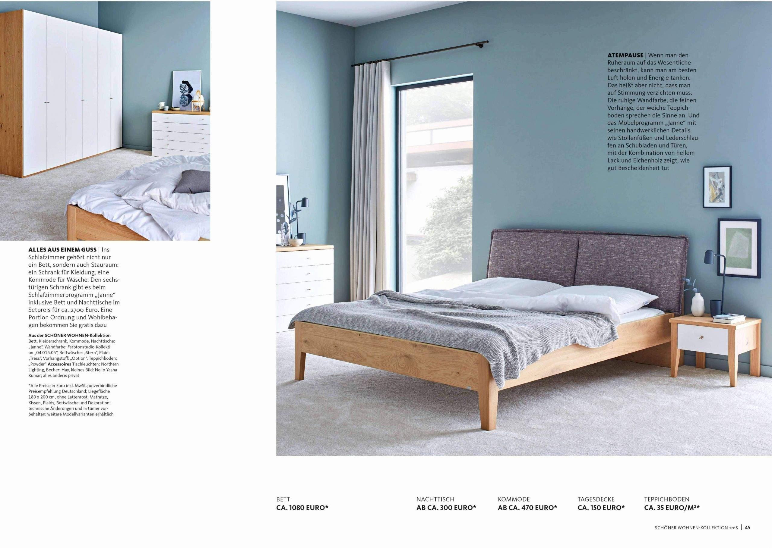 Holz Wohnen Garten Neu 30 Luxus Ikea Einrichtungsideen Wohnzimmer Frisch Garten Anlegen