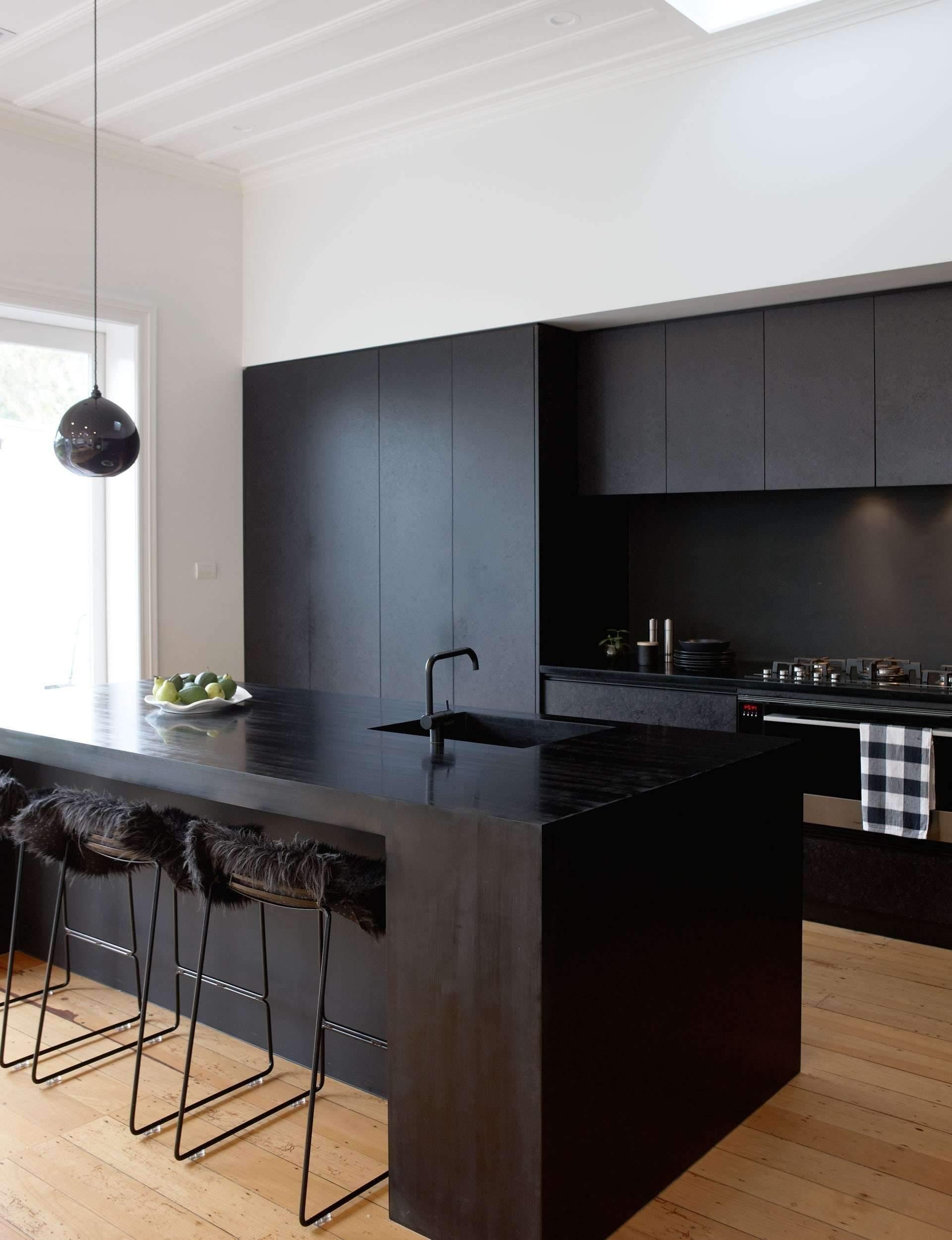 wohnzimmer parkett das beste von wohnzimmer inspiration neu ideen wohnzimmer streichen of wohnzimmer parkett