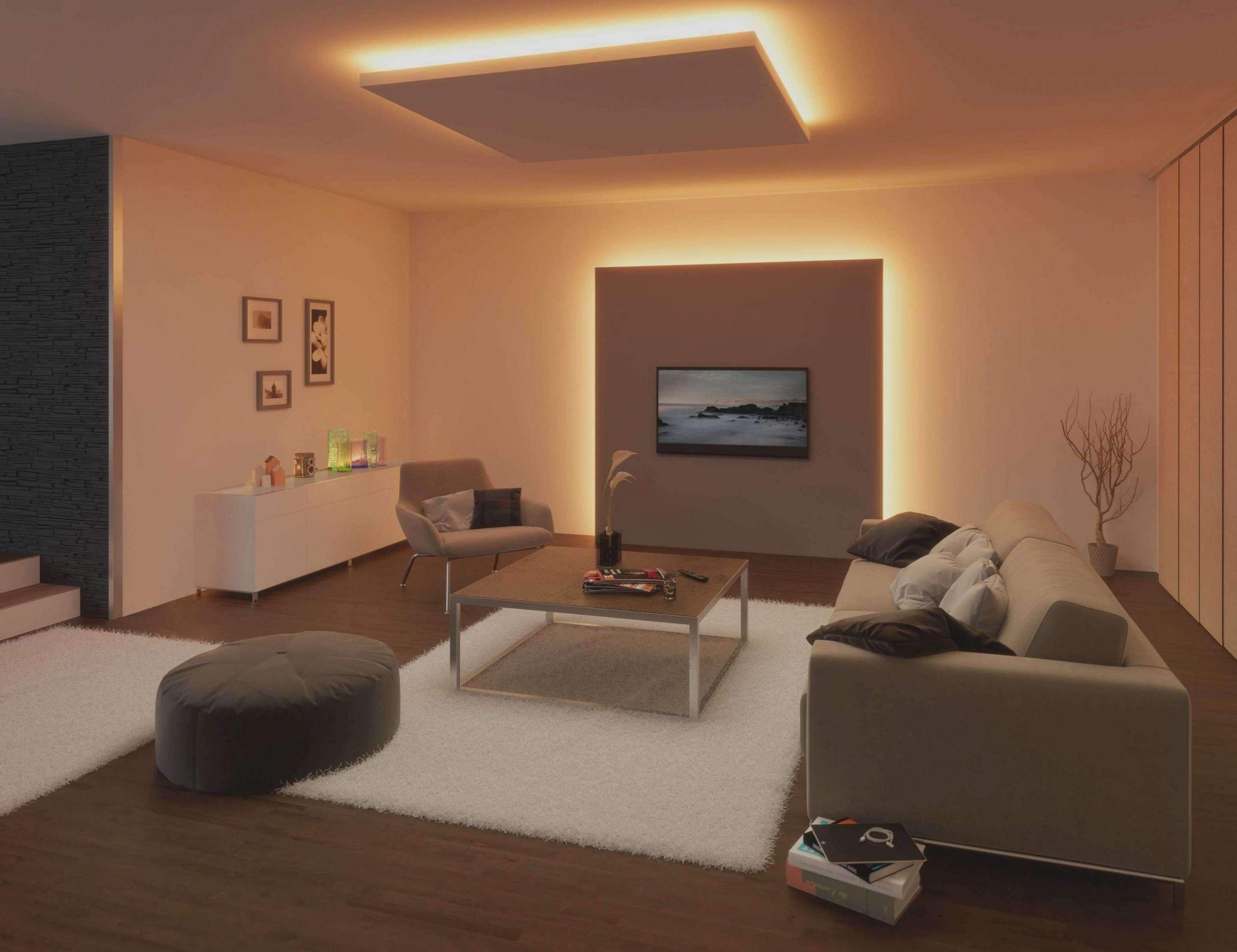 deckenstrahler wohnzimmer reizend luxus deckenstrahler wohnzimmer of deckenstrahler wohnzimmer