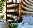 Holzhaus Garten Kinder Inspirierend Wohnen Im Garten