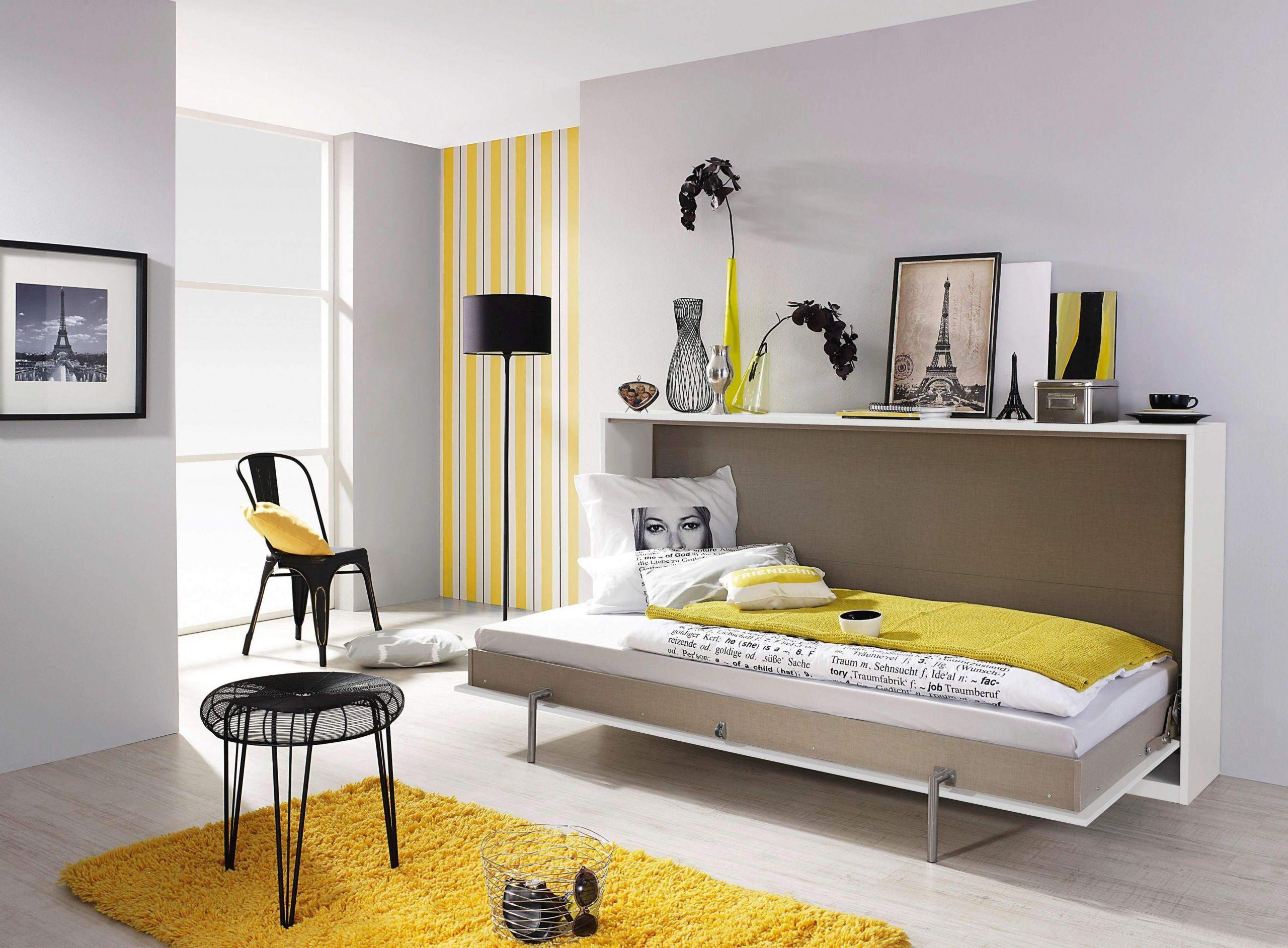 voglauer mobel wohnzimmer das beste von mobel lutz schlafzimmer of voglauer mobel wohnzimmer