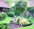 Holzmöbel Garten Genial Gartengestaltung Großer Garten — Temobardz Home Blog