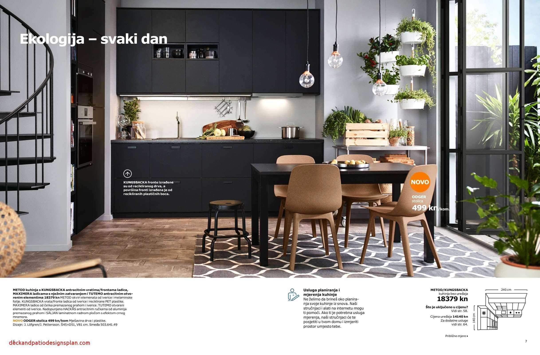 massivholzmobel wohnzimmer elegant 40 luxus von mobel fur kleine wohnungen design of massivholzmobel wohnzimmer