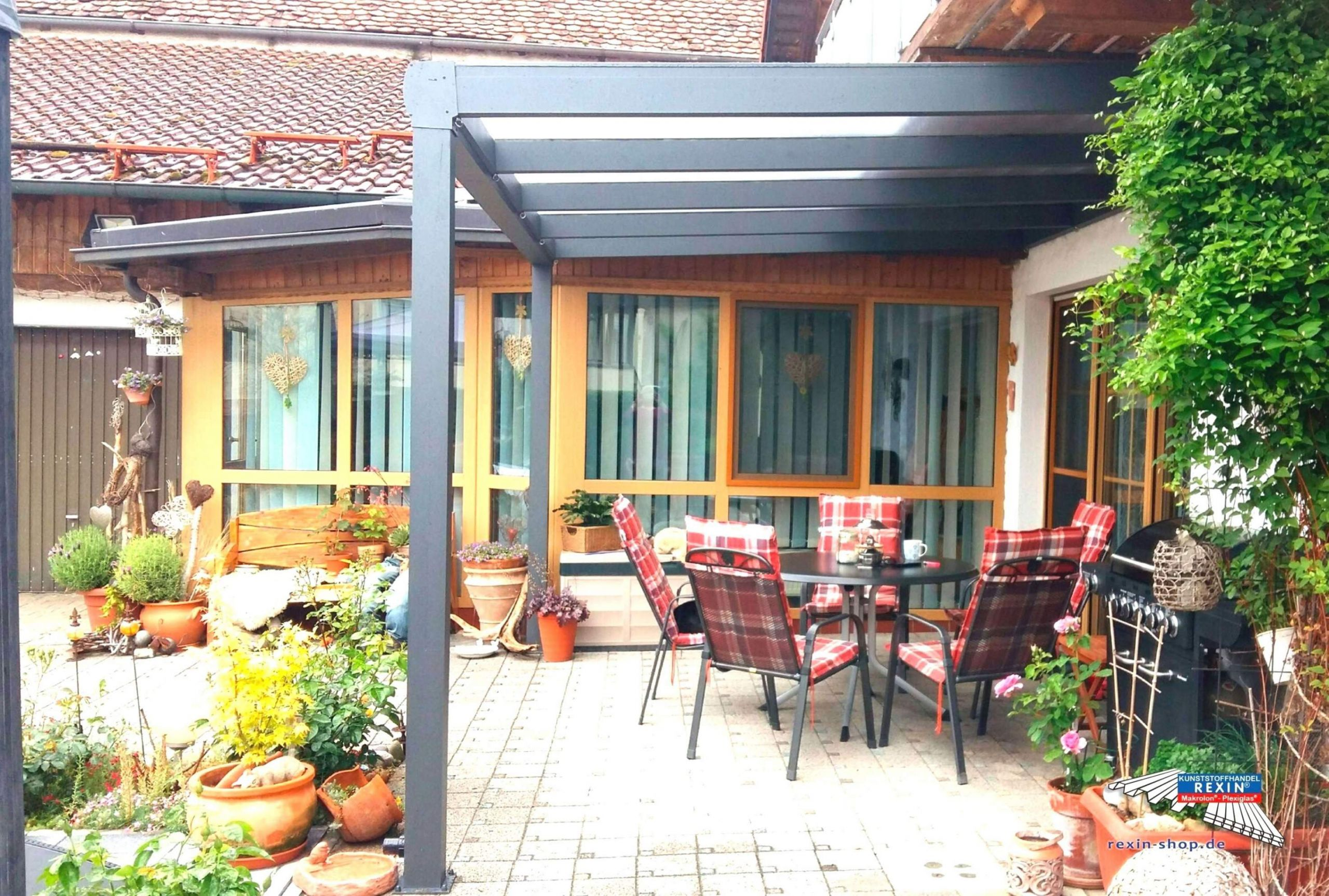 Holzpaneele Garten Das Beste Von Terrasse Shabby Chic — Temobardz Home Blog