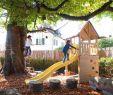 Holzpaneele Garten Inspirierend 39 Elegant Sandkasten Garten Inspirierend