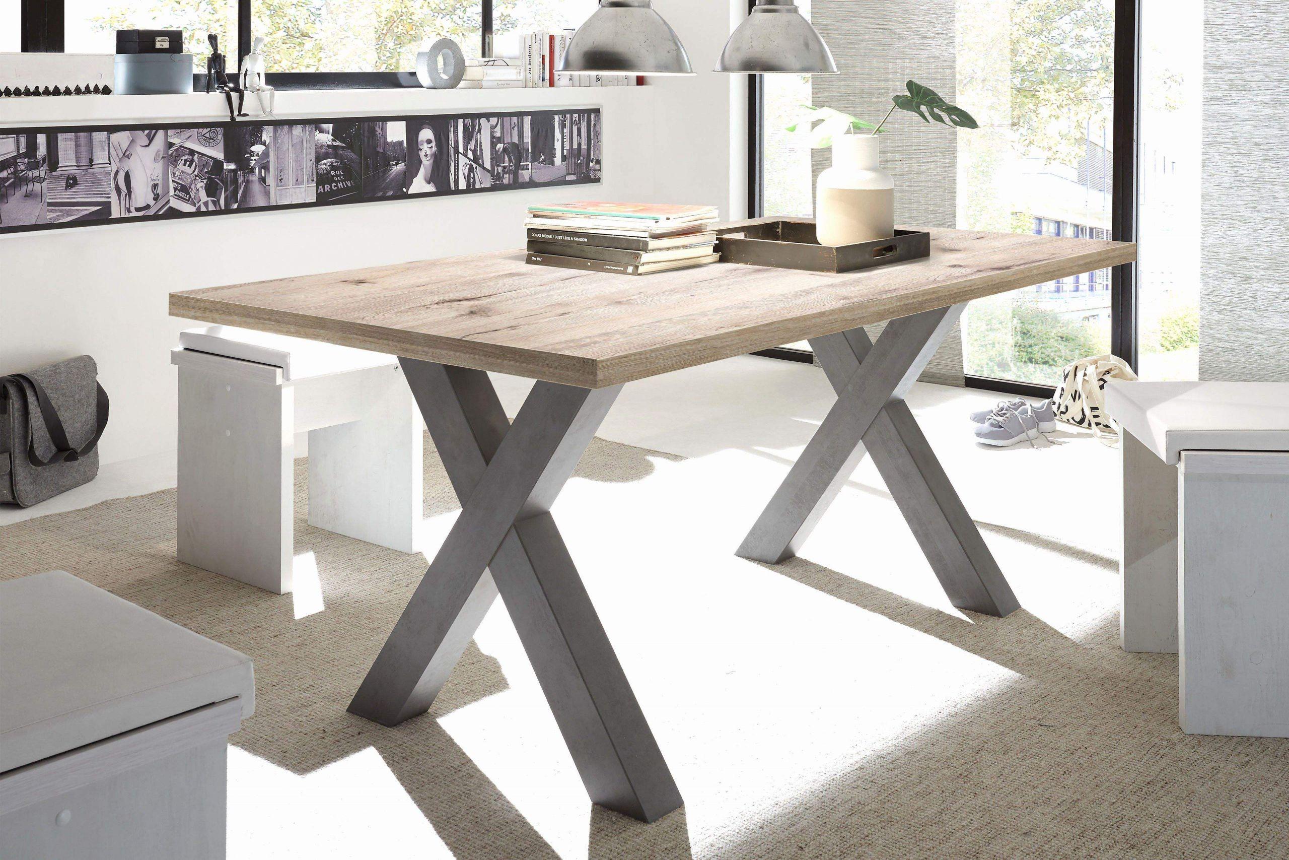 wohnzimmer stuhle neu esszimmer tisch stuhle ausziehbaren tisch selber bauen of wohnzimmer stuhle