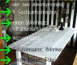 Holztisch Garten Inspirierend Pin Von Marlene Dehpunkt Auf Meine Küche