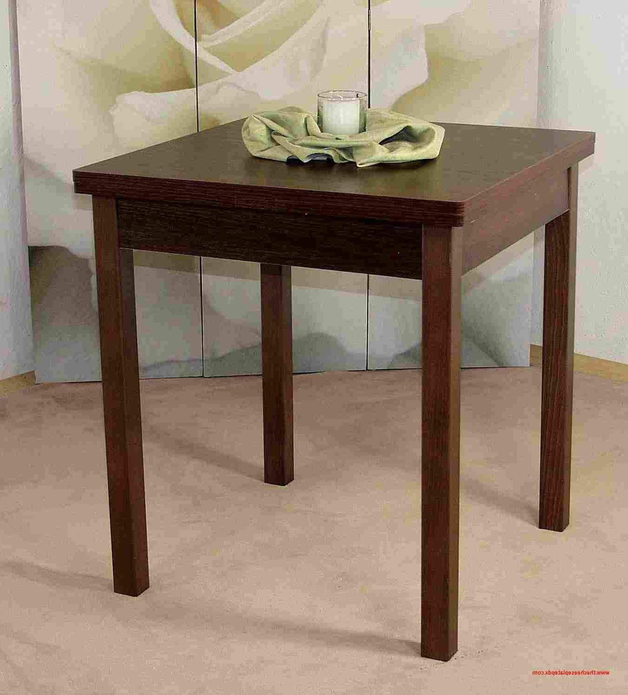 gartentisch mit stuehle 35 einzigartig esszimmertisch mit stuehlen inspirierend