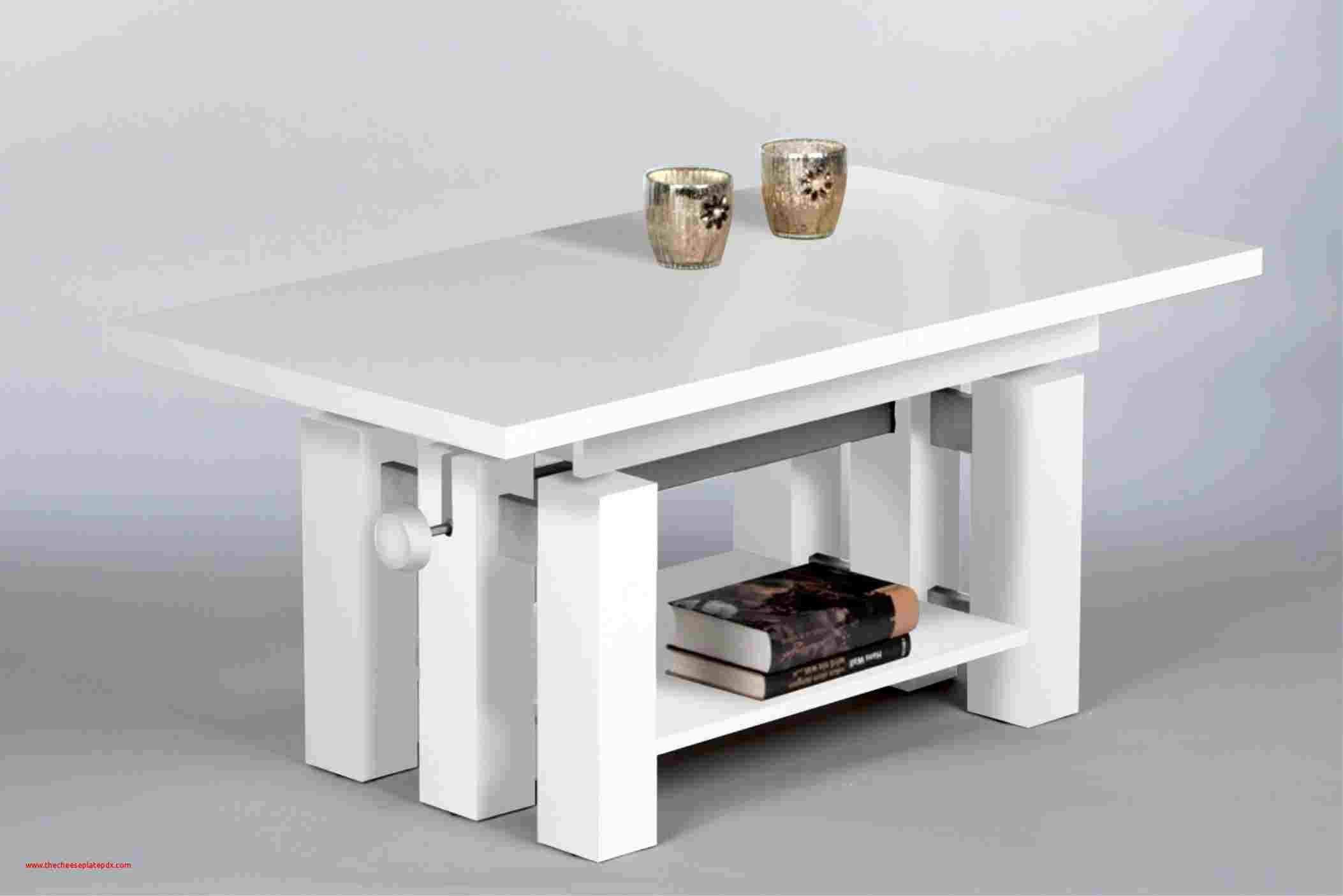 gartentisch mit stuehle whole lot bank mit tisch the oberteil gartentisch mit bank luxus