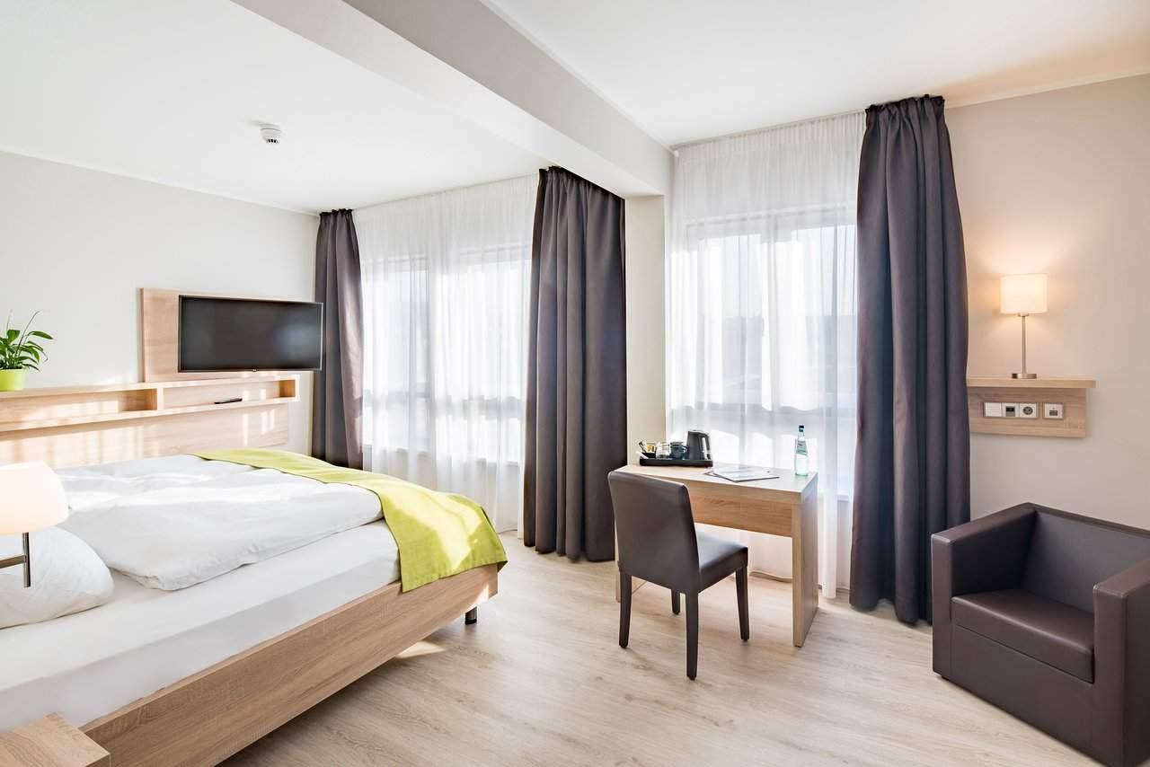 best western hotel kantstrasse