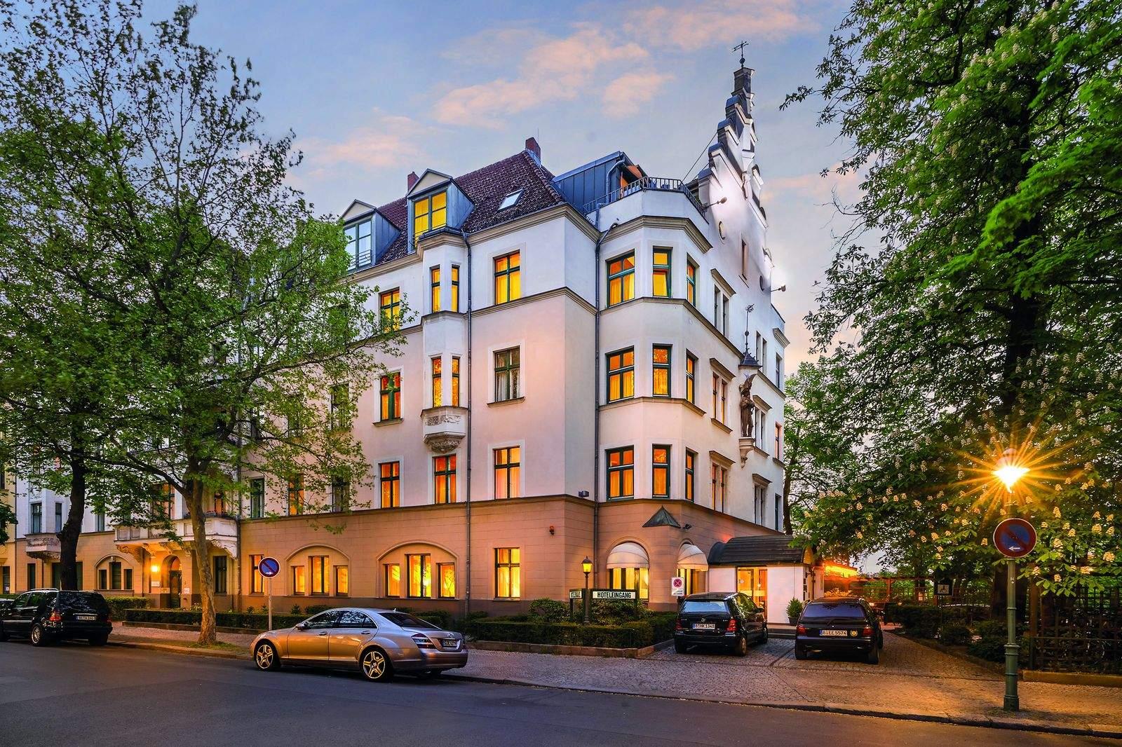 hotel kronprinz berlin 001
