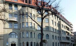 32 Das Beste Von Hotel Berlin Zoologischer Garten Genial