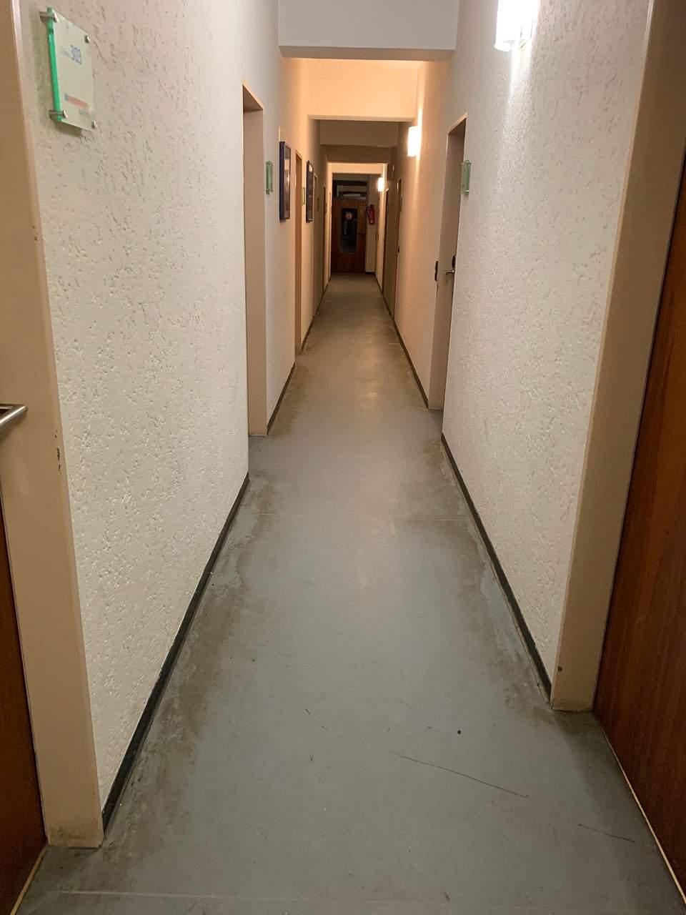 Hotel Blesius Garten Trier Frisch Die Besten Hostels In Trier 2020 Mit Preisen Tripadvisor