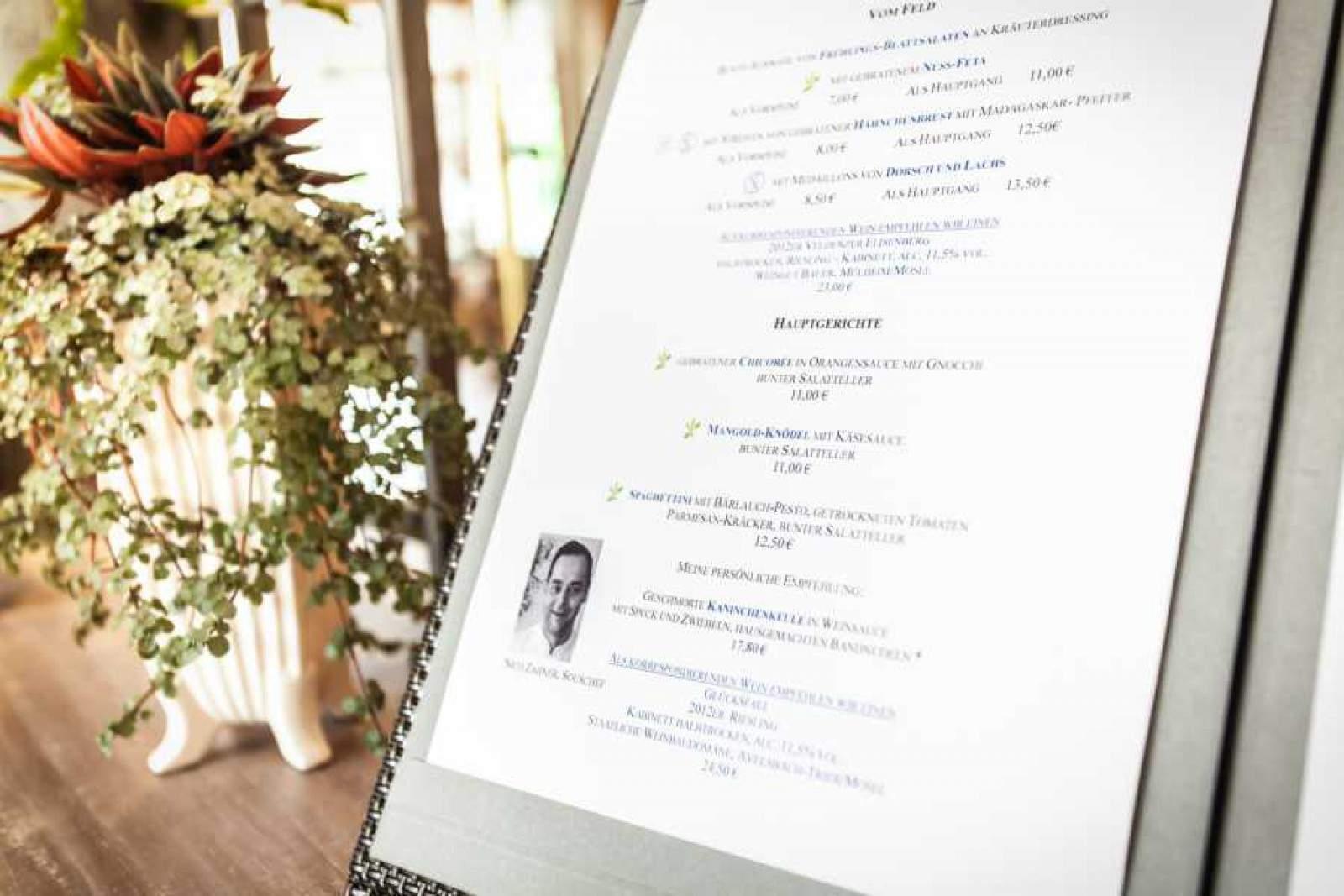hotel deutscher hof restaurant trier