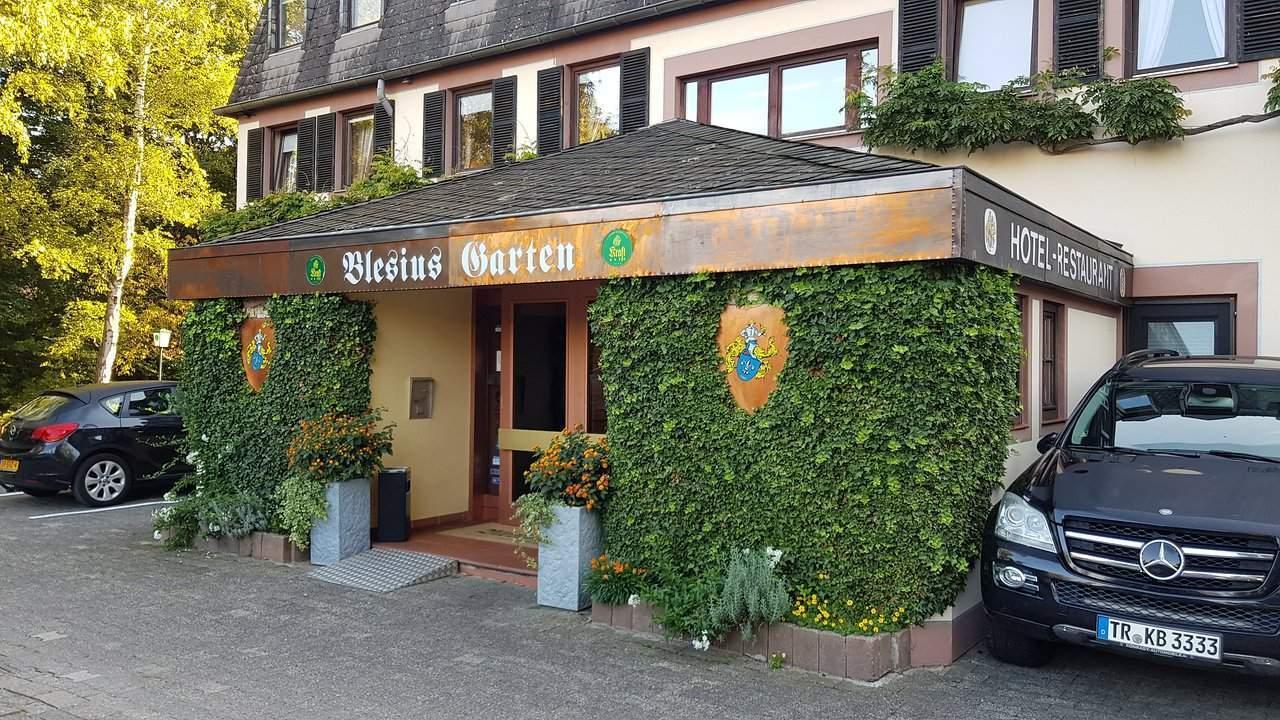 Hotel Blesius Garten Trier Schon 28 Frisch Blesius Garten Trier Frisch Garten Anlegen