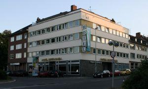 40 Neu Hotel Garten Bonn Luxus