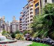 Hotel Garten Bonn Einzigartig Stadt Und Strand In Valencia