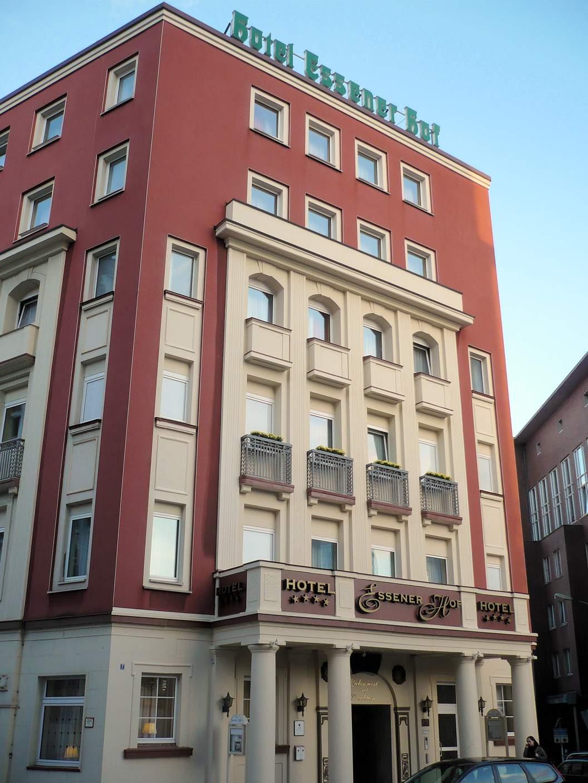 Essener Hof JPG