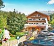 Hotel Kaisers Garten Einzigartig Bergfex Gasthof Zum Wilden Kaiser Hotel Scheffau Wilder