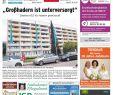 Hr Service Garten Elegant Kw 38 2018 by Wochenanzeiger Me N Gmbh issuu