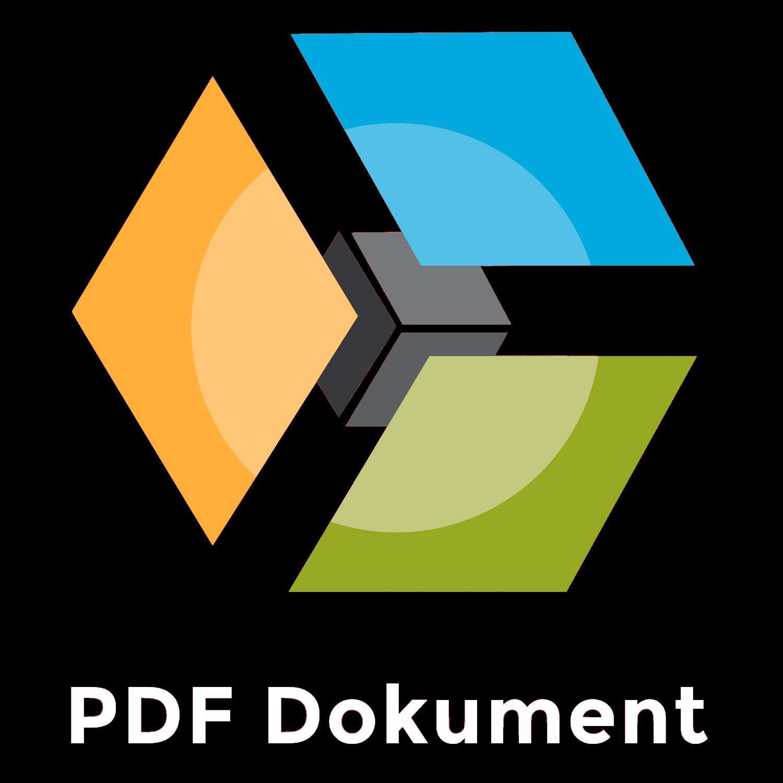 pdfdokument logo