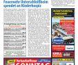 Hühnerhaltung Im Garten Das Beste Von Lohhofer & Landkreis Anzeiger 1018 by Zimmermann Gmbh Druck