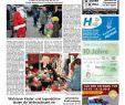 Hühnerhaltung Im Garten Neu Arheilger Post Kw48 by Printdesign24gmbh issuu
