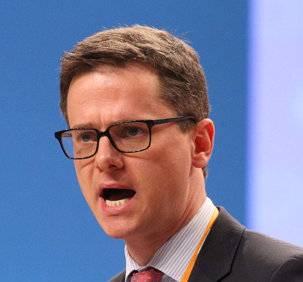 1024px Carsten Linnemann CDU Parteitag 2014 by Olaf Kosinsky 1