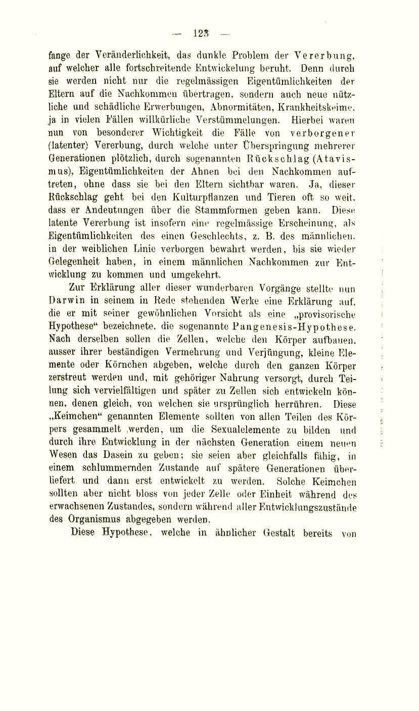 1885 Deutschland A501 1 136