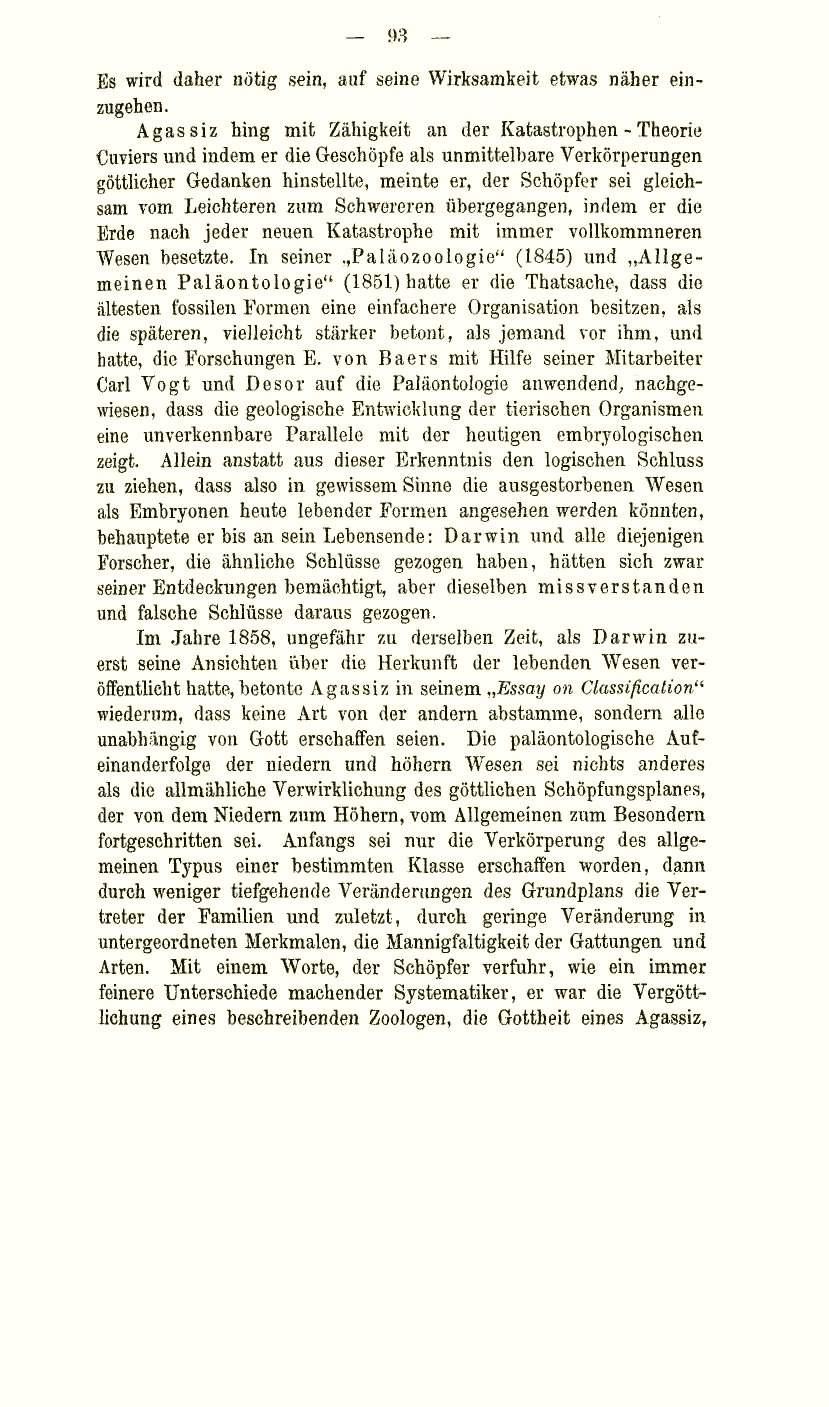 1885 Deutschland A501 1 106