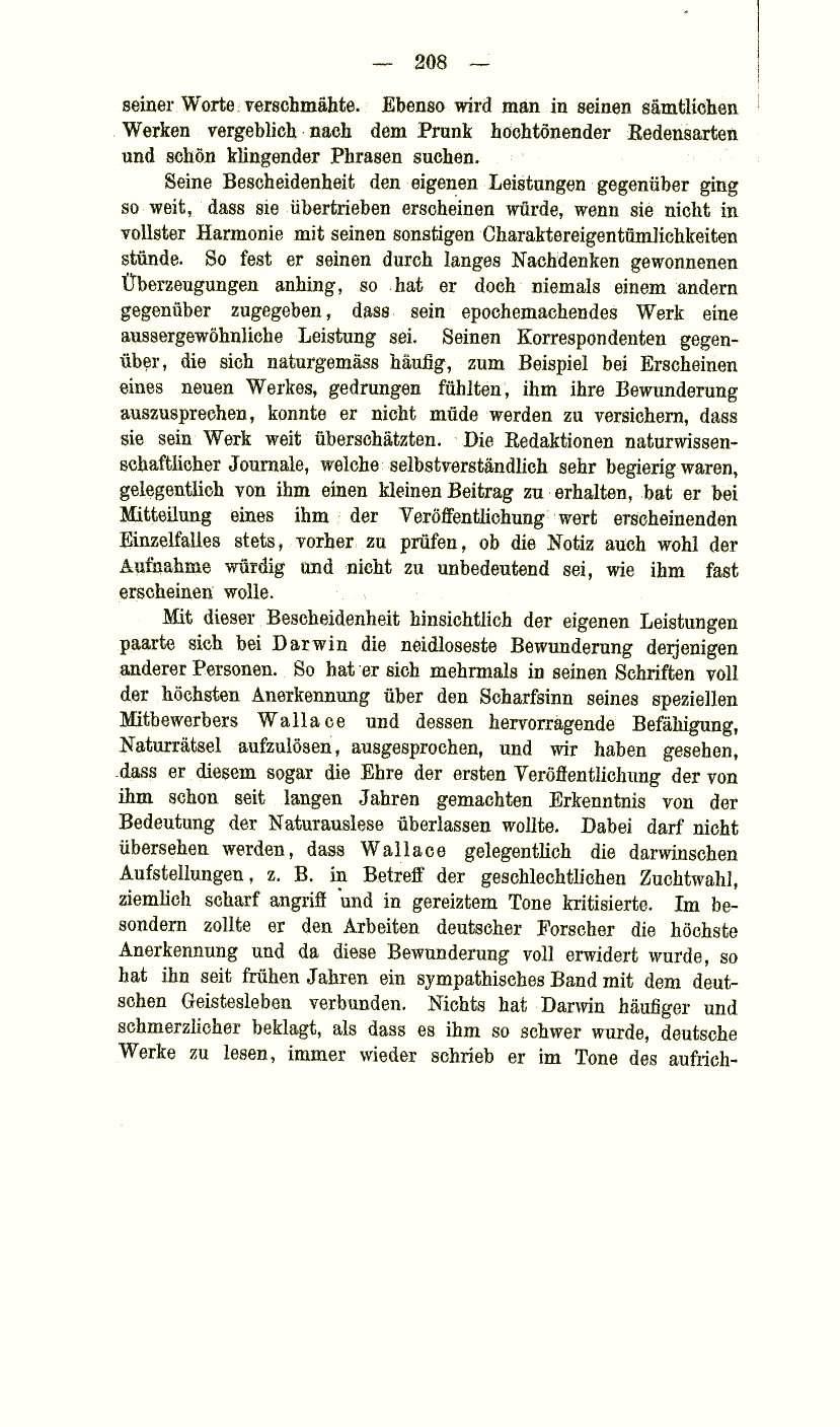 1885 Deutschland A501 1 221