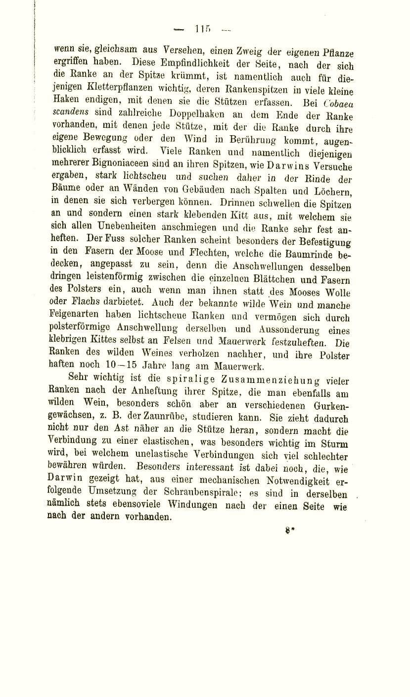 1885 Deutschland A501 1 128