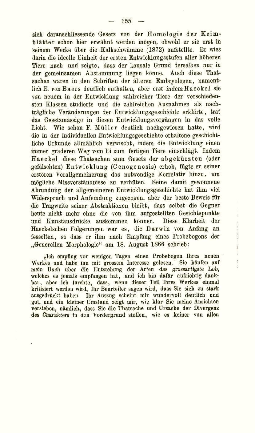 1885 Deutschland A501 1 168