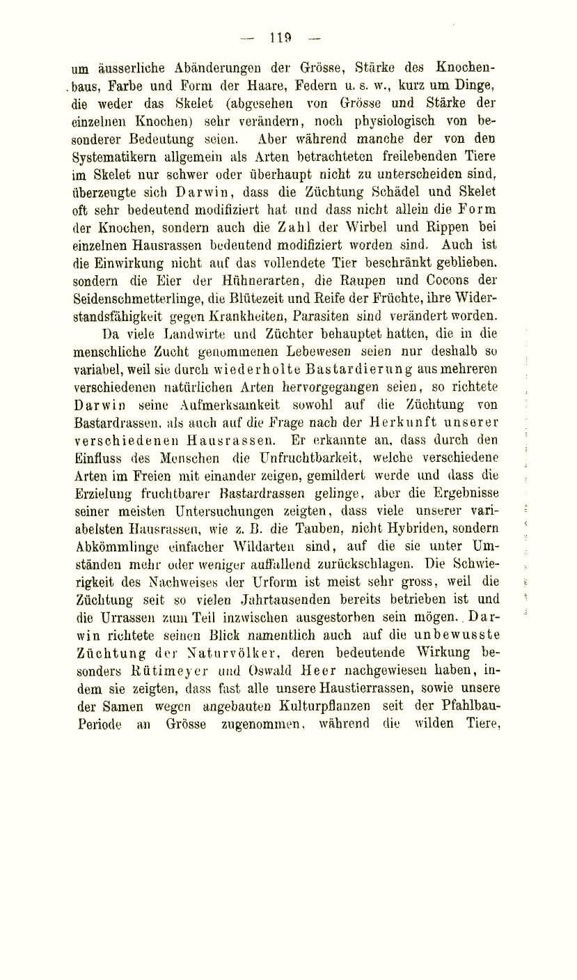 1885 Deutschland A501 1 132