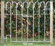 Hundezaun Garten Inspirierend Riegelwandhalter Für Tür Poolfix 100
