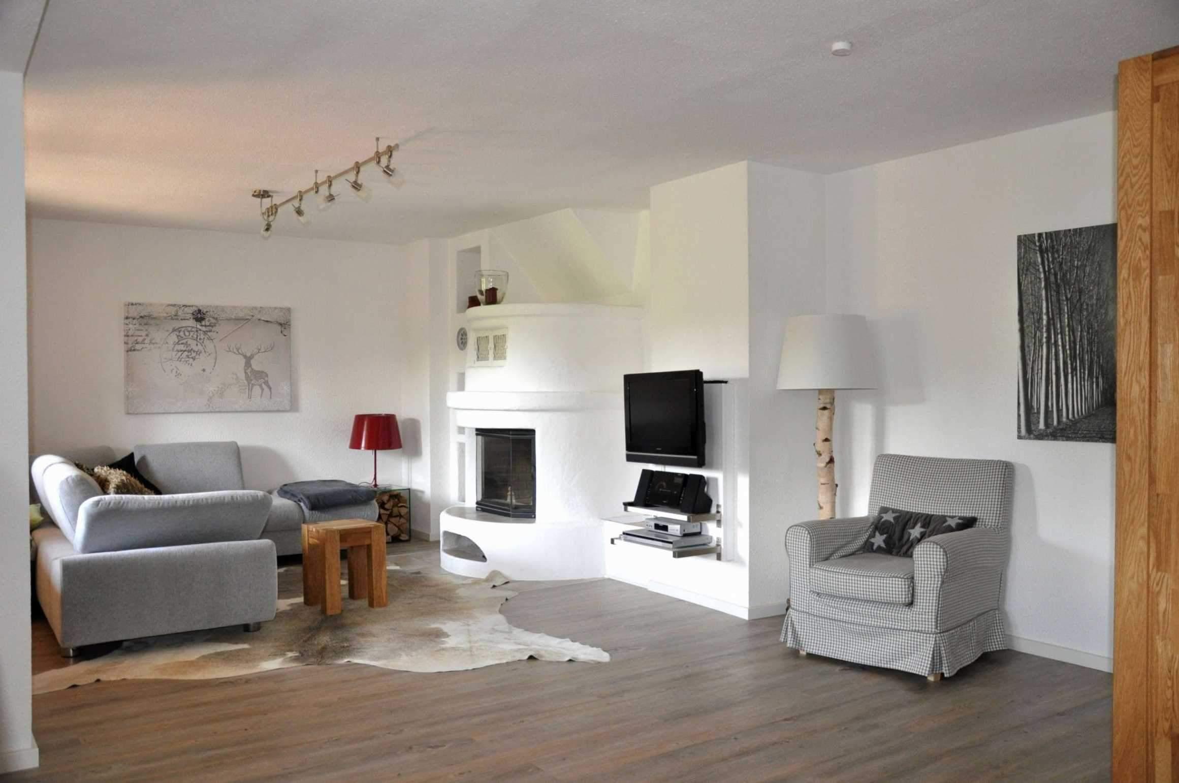 wohnzimmer ideen gemutlich inspirierend wand licht dekoration fresh wohnzimmer licht 0d design ideen of wohnzimmer ideen gemutlich