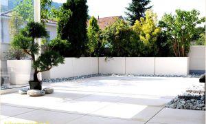 26 Genial Ideen Für Garten Das Beste Von