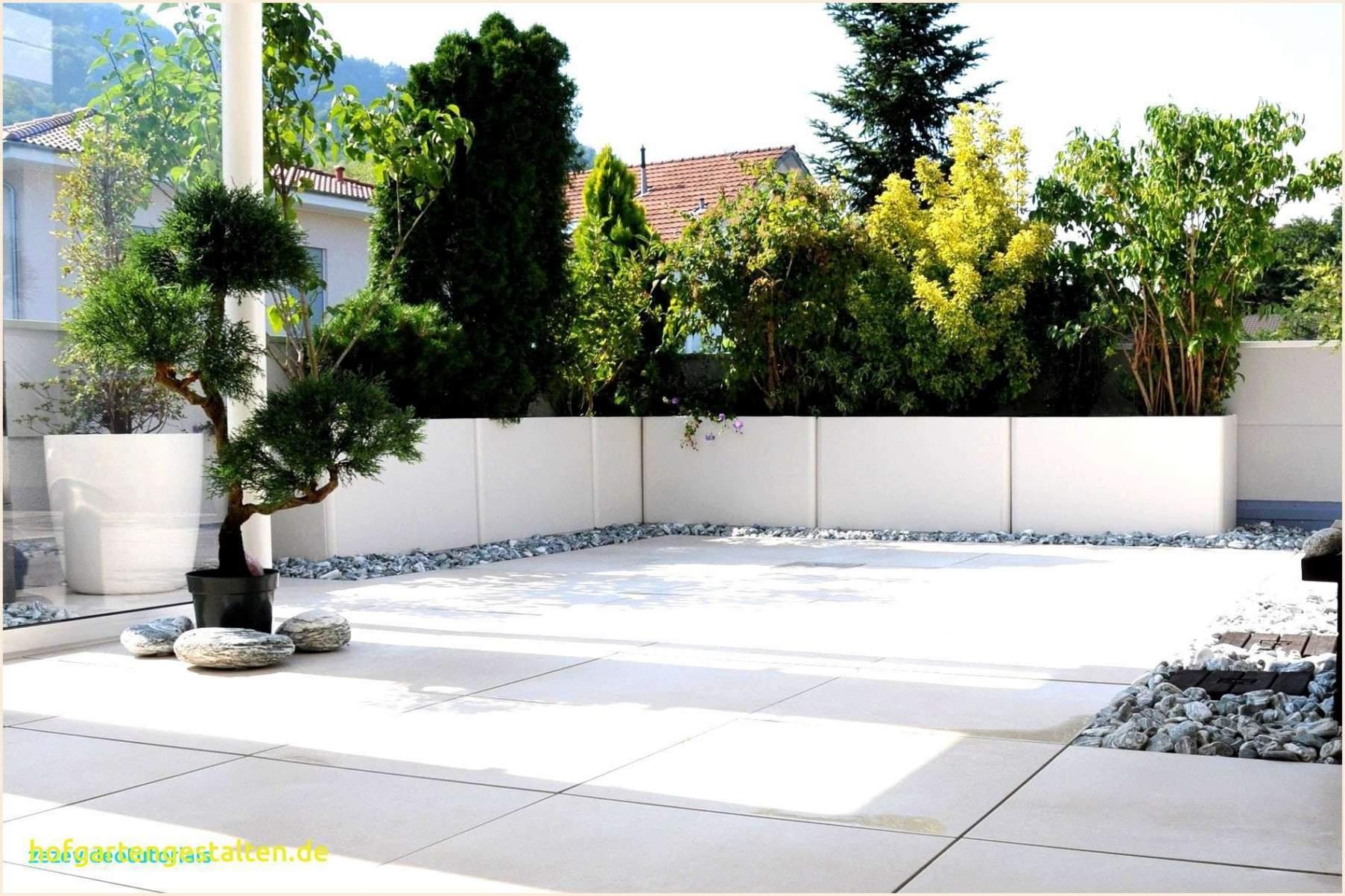 Ideen Für Garten Neu Ideen Für Grillplatz Im Garten — Temobardz Home Blog