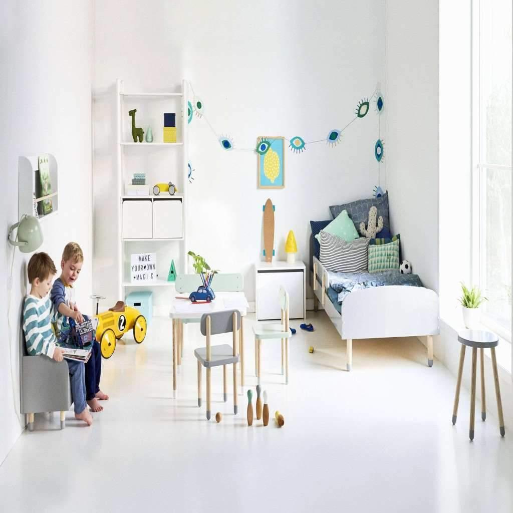 tisch fur wohnzimmer schon 50 tolle von tisch fur wohnzimmer ideen of tisch fur wohnzimmer