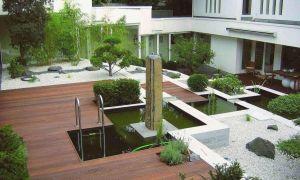 25 Neu Ideen Für Kleine Gärten Luxus