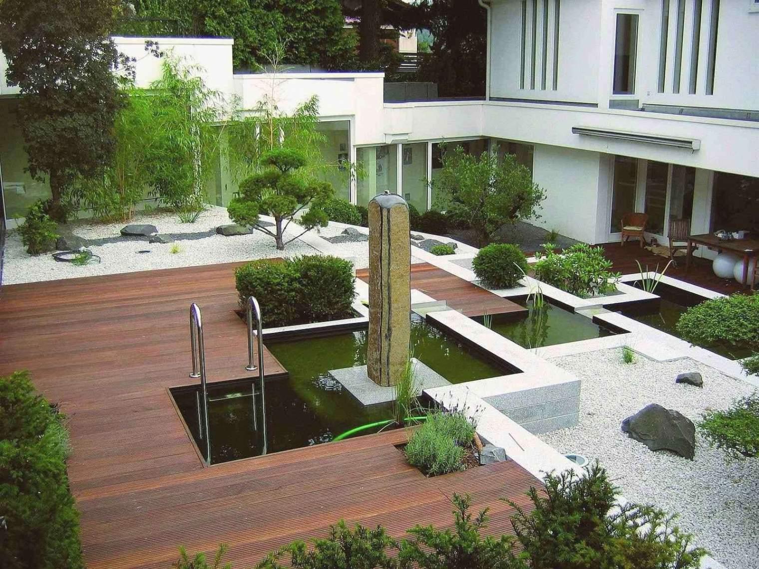 Ideen Für Kleine Gärten Luxus Kleine Pools Für Kleine Gärten — Temobardz Home Blog
