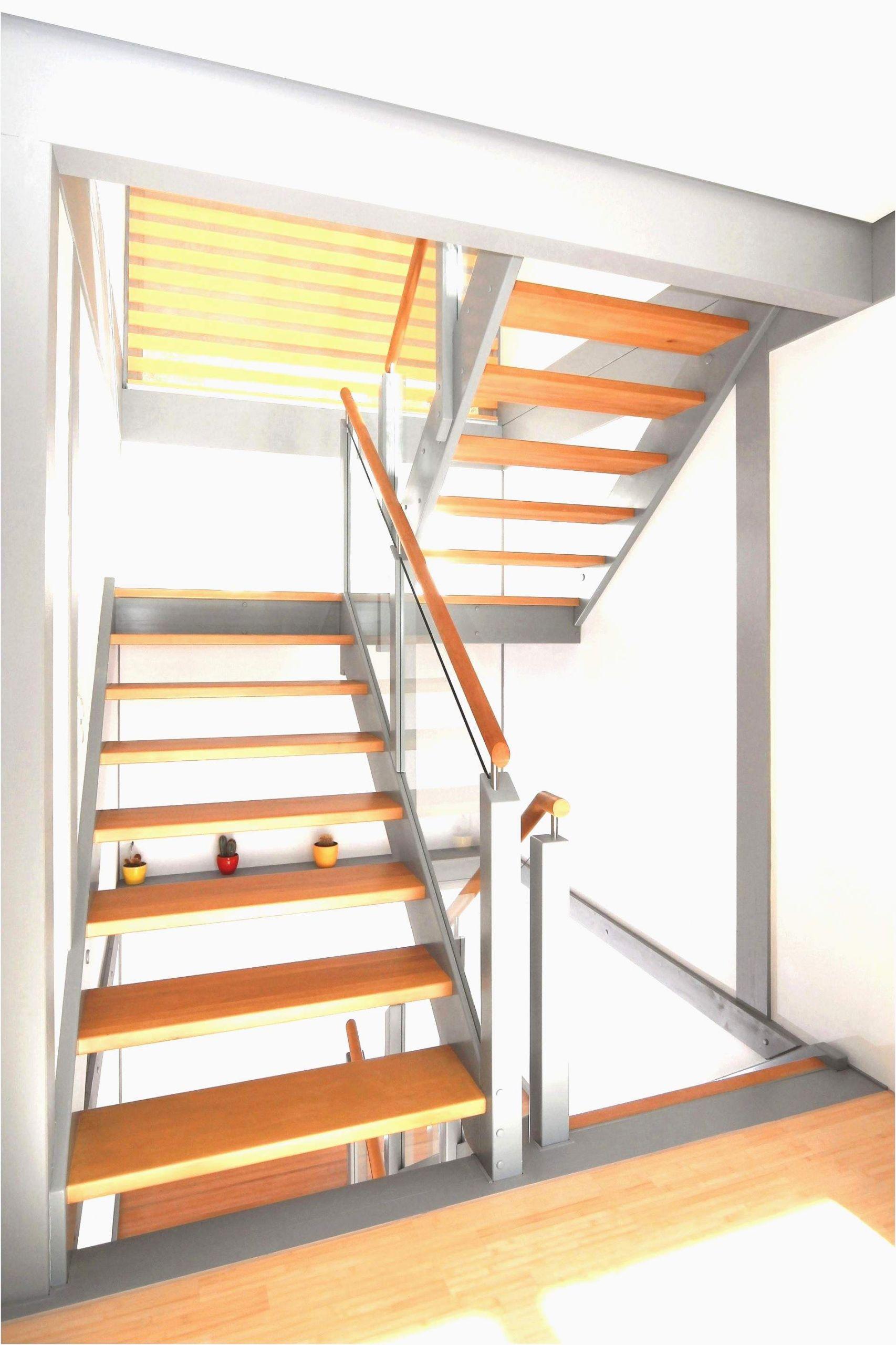sichtschutz wohnzimmer reizend sichtschutz wohnzimmer design der grund warum sie es of sichtschutz wohnzimmer