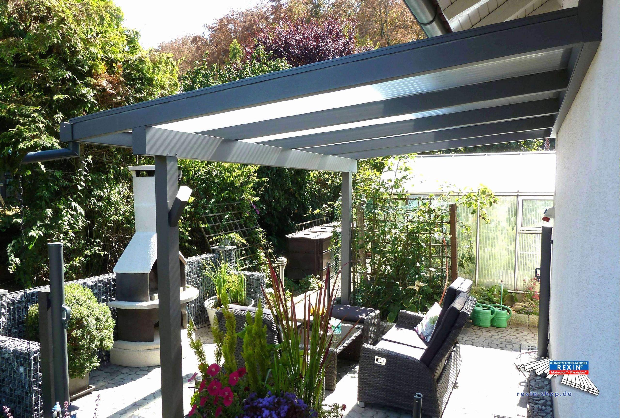 Ideen Sichtschutz Garten Luxus 12 Einzigartig Bild Von Paletten Garten Sichtschutz Garten Anlegen