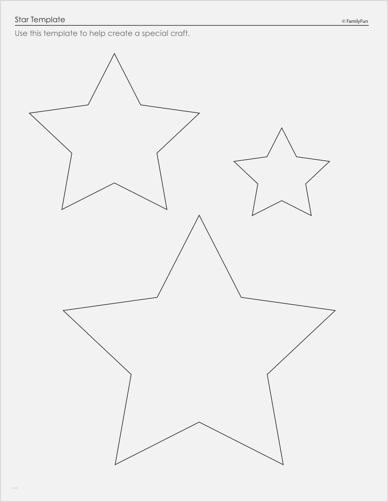 bastelvorlage igel zum ausdrucken best eine sammlung von farbung bilder ausmalbilder stern of bastelvorlage igel zum ausdrucken