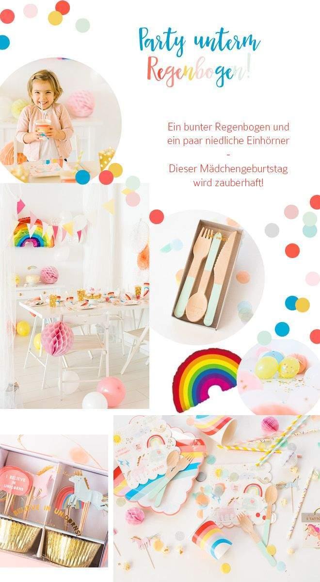 kindergeburtstag im garten luxus kindergeburtstag einhorn party unterm regenbogen of kindergeburtstag im garten
